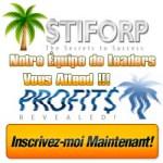 Stiforp